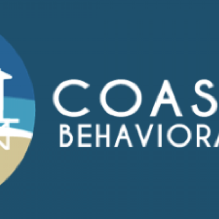 Coastline Behavioral Health Orange County Offers The Best Drug And